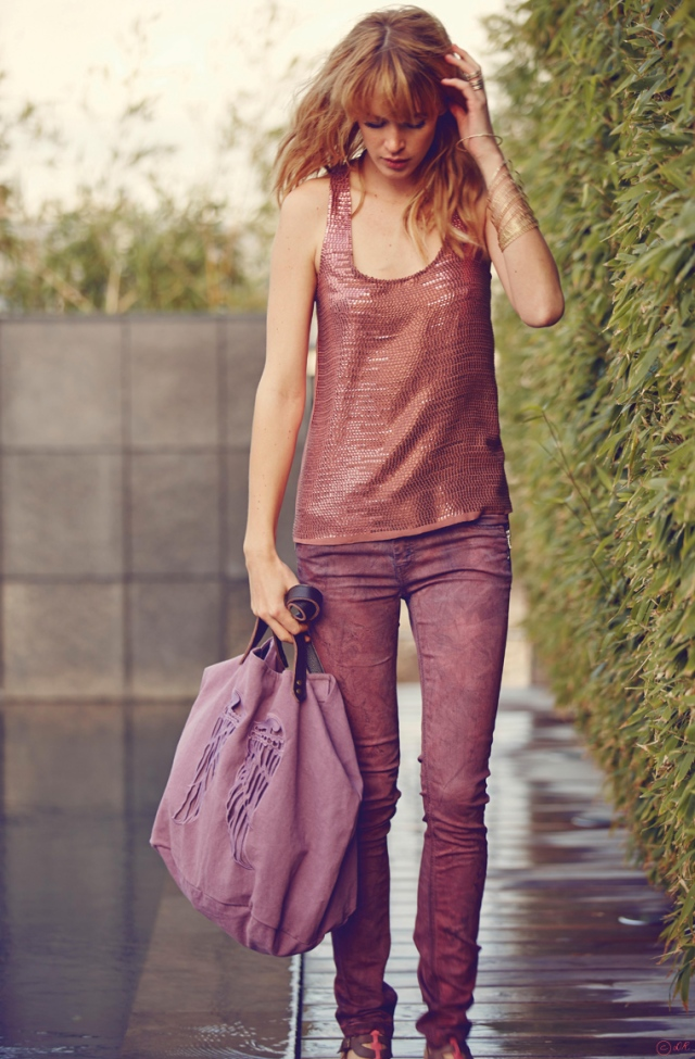 berenice-campagne-spring-summer-2013-8
