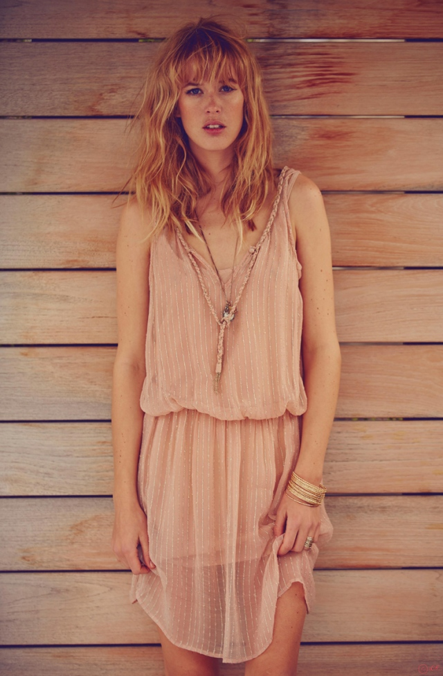 berenice-campagne-spring-summer-2013-9