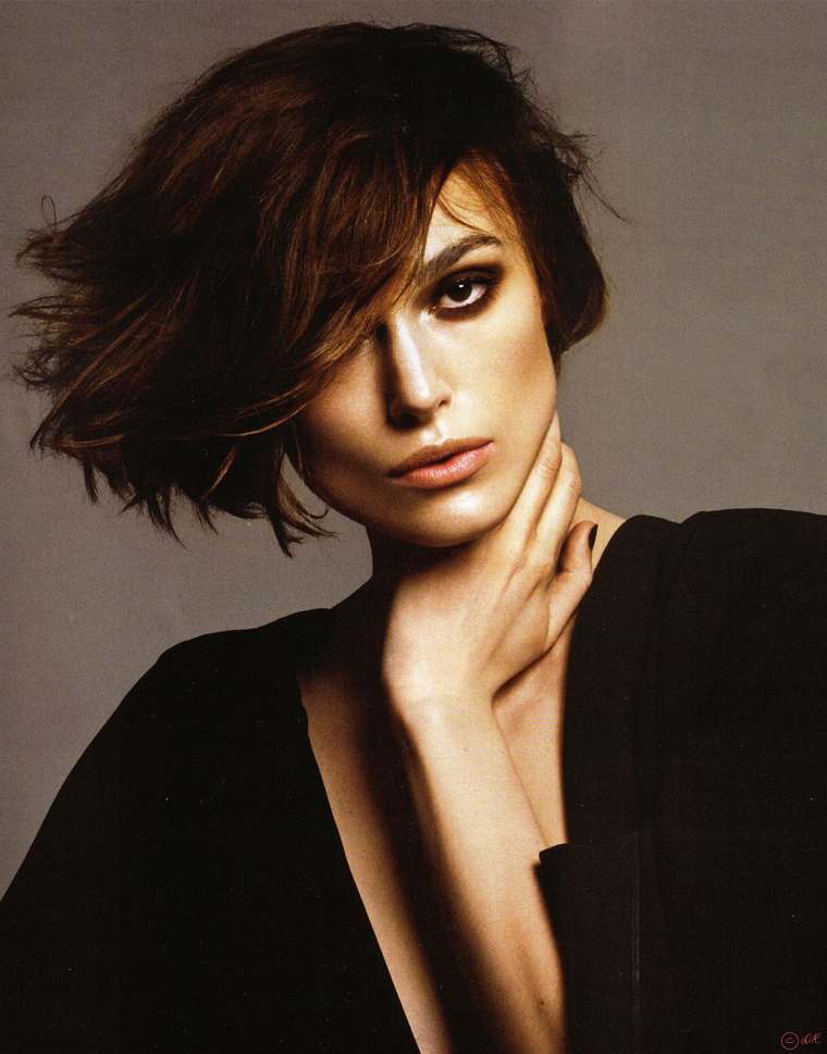 1000 images about keira knightley on pinterest. Black Bedroom Furniture Sets. Home Design Ideas