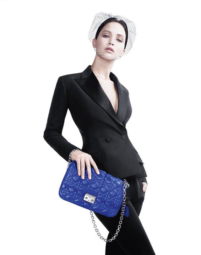 Jennifer-Lawrence-Miss-Dior-1