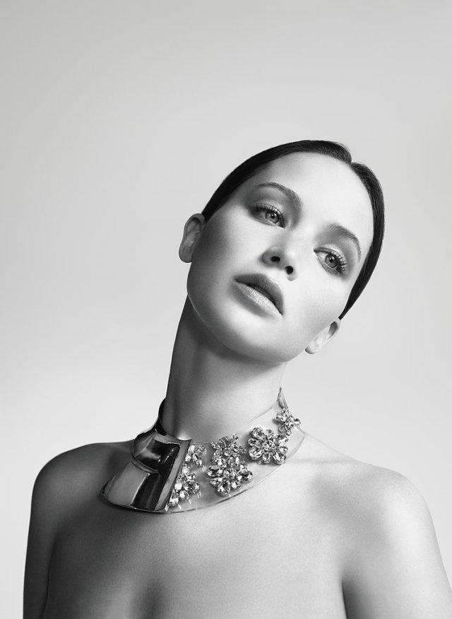 Jennifer-Lawrence-Miss-Dior-3