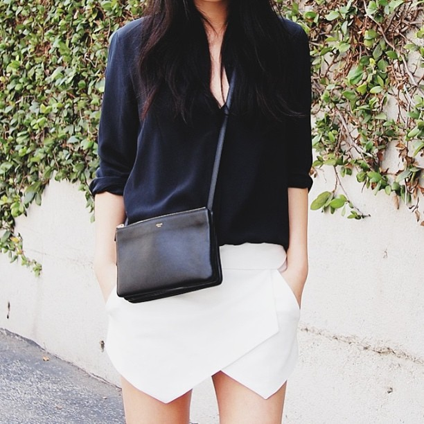 jupe-pointue-streetstyle-1