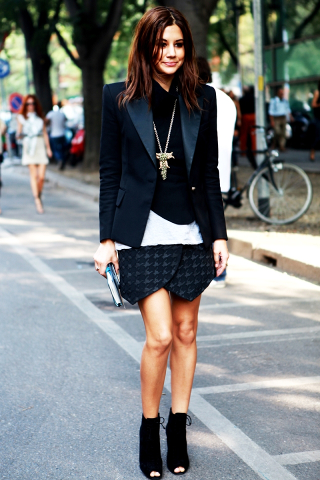 jupe-pointue-streetstyle-3