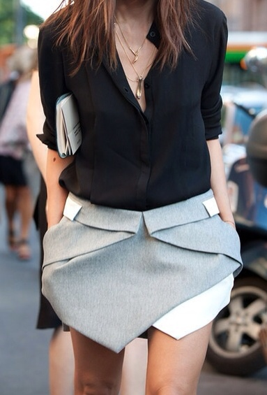 jupe-pointue-streetstyle-5