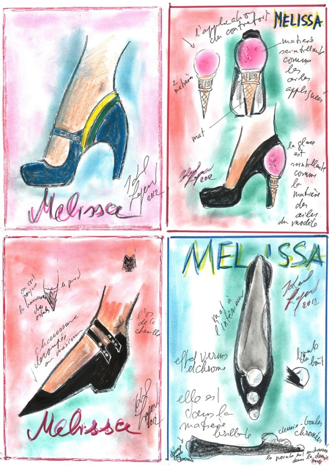 karl-lagerfeld-melissa-collection-capsule-2013