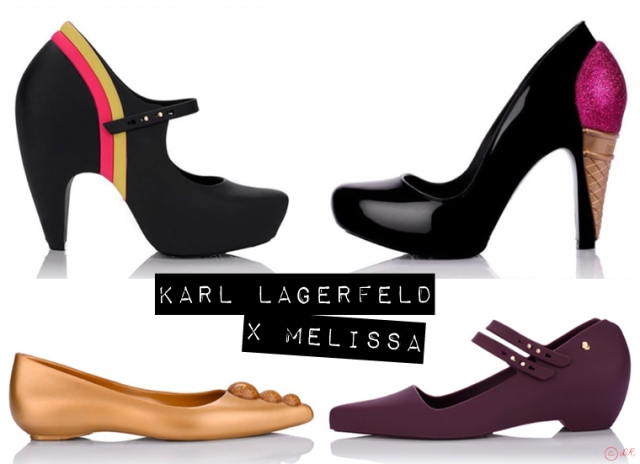 karl-lagerfeld-melissa-collection-capsule-modeles
