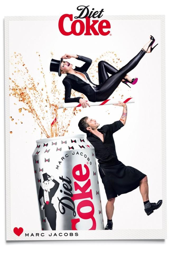 marc-jacobs-diet-coke-2