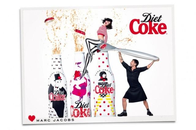 marc-jacobs-diet-coke-6