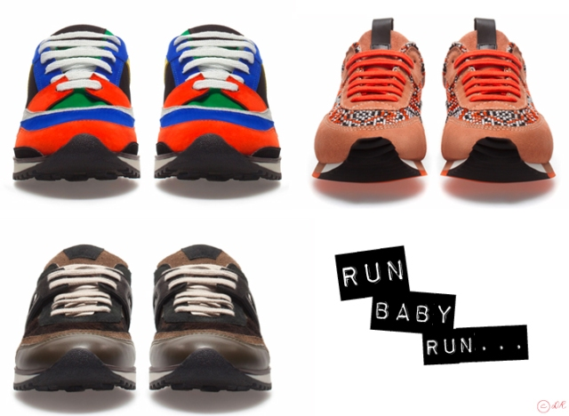 running-shoes-zara-1
