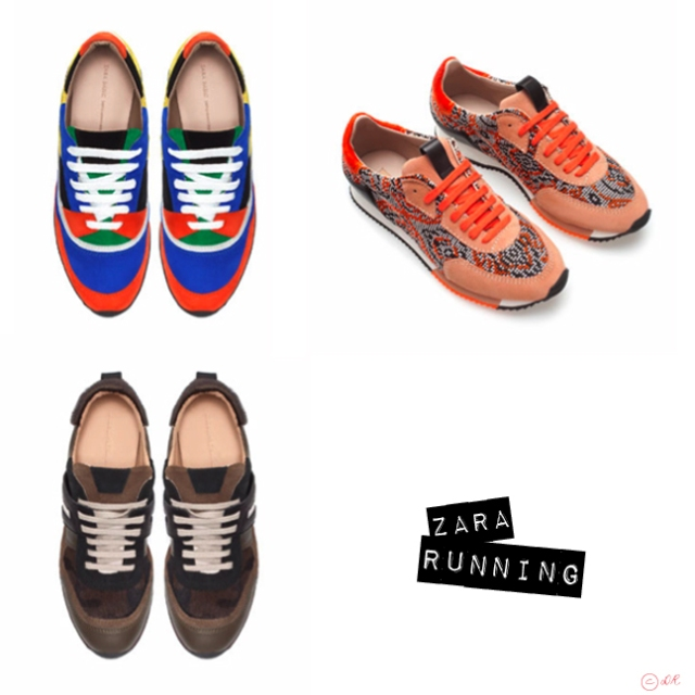 running-shoes-zara-2