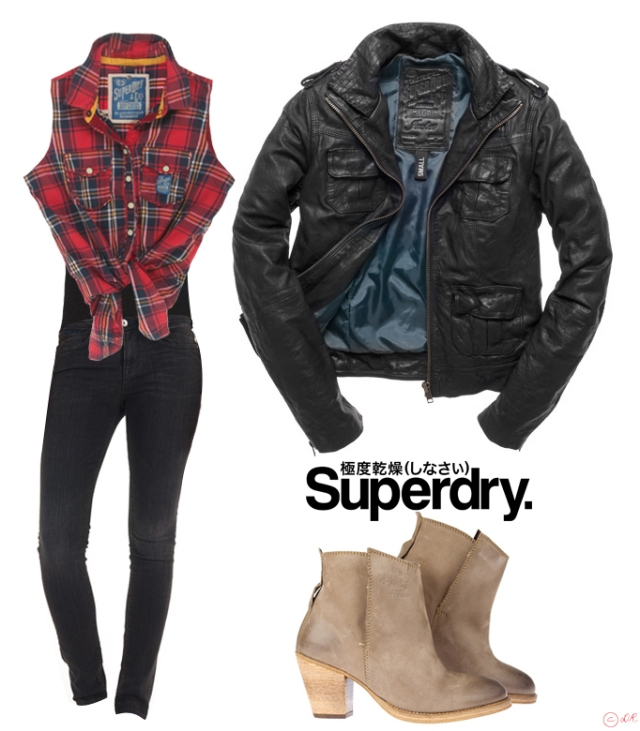 superdry-eshop-mars
