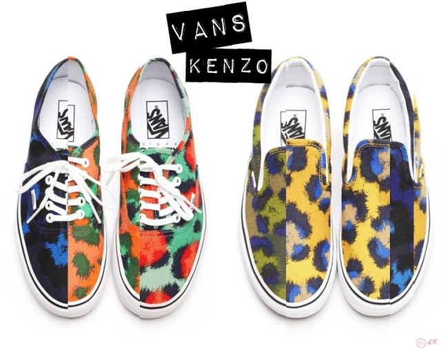 vans-kenzo-collaboration-capsule