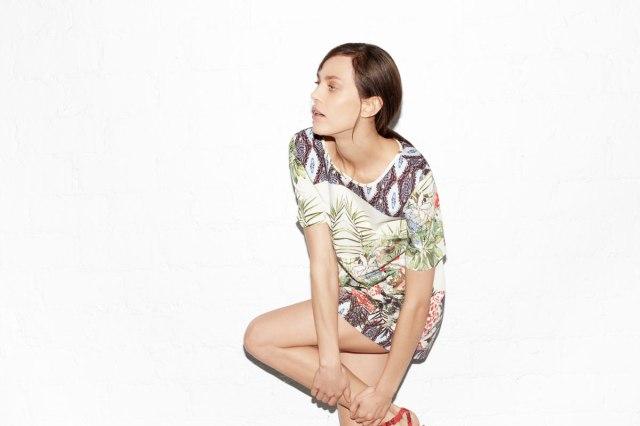 zara-woman-lookbook-avril-15