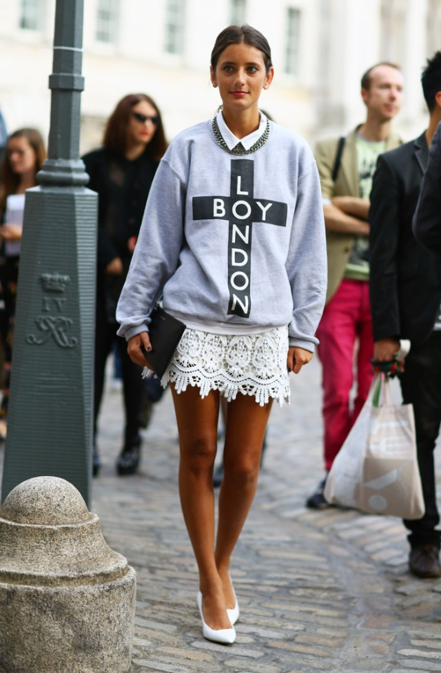 1-boy-london-sweatshirt