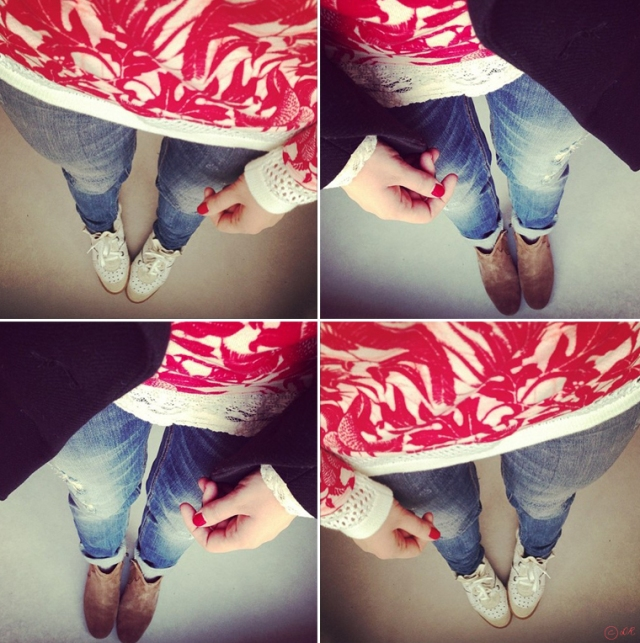 american-vintage-sweat-wanted-audressing-1