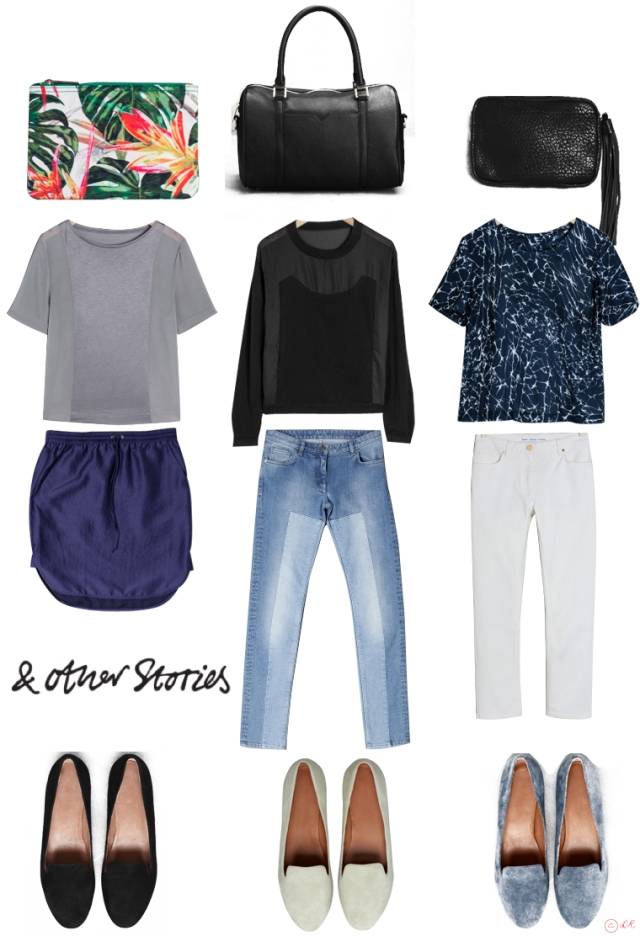 and-other-stories-hm-eshop-avril