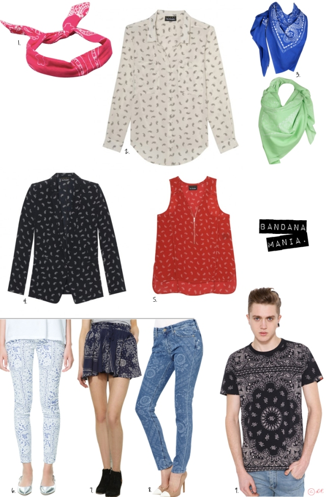 apprivoisement-fashion-bandana-kooples-&otherstories-asos-zara-urban-outfitters-2