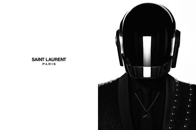 daft-punk-x-saint-laurent-1