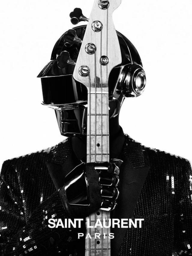 daft-punk-x-saint-laurent