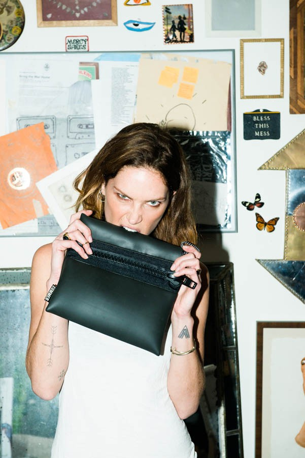 Erin_Wasson-inspiration-the-coveteur-14
