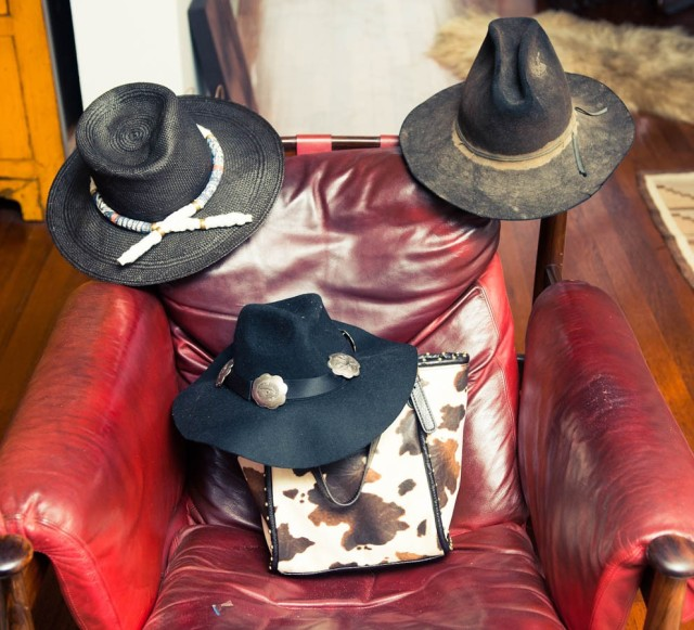 Erin_Wasson-inspiration-the-coveteur-15
