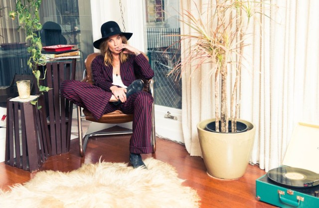 Erin_Wasson-inspiration-the-coveteur-4