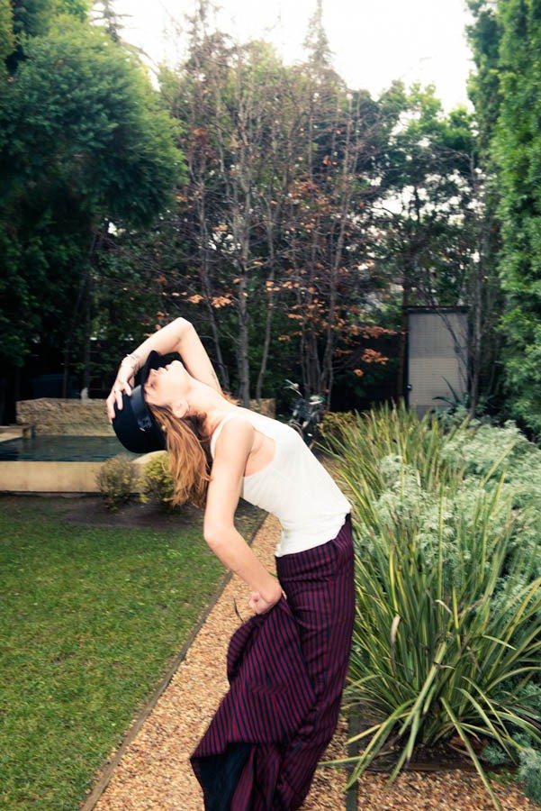 Erin_Wasson-inspiration-the-coveteur-6