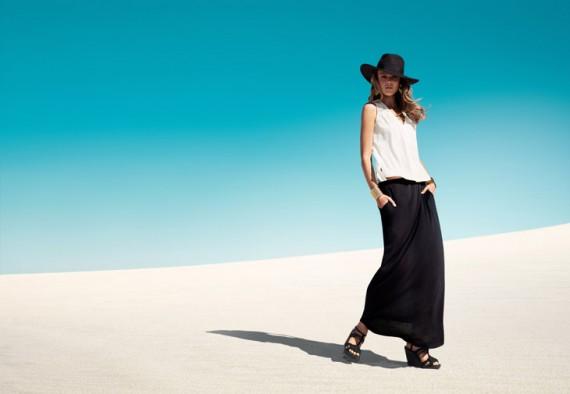 Frida-Gustavsson-HM-Spring-Summer-2013-lookbook-13