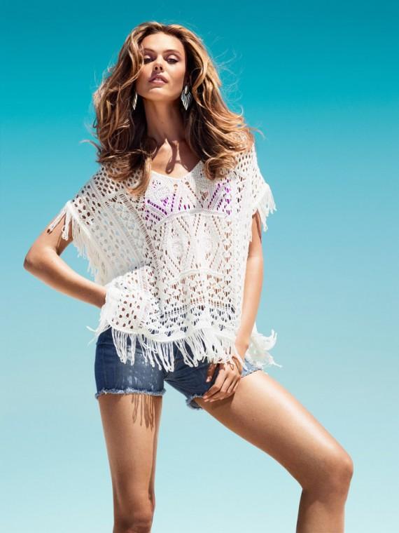 Frida-Gustavsson-HM-Spring-Summer-2013-lookbook-3