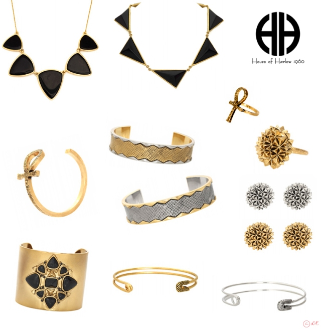 house-of-harlow-2013-bijoux-selection-collection