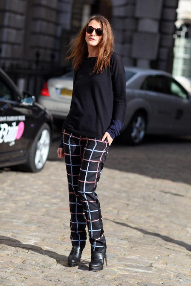 jw-anderson-grid-pants