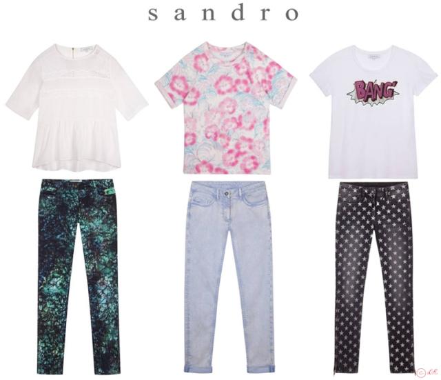 SANDRO-ESHOP-AVRIL-2013