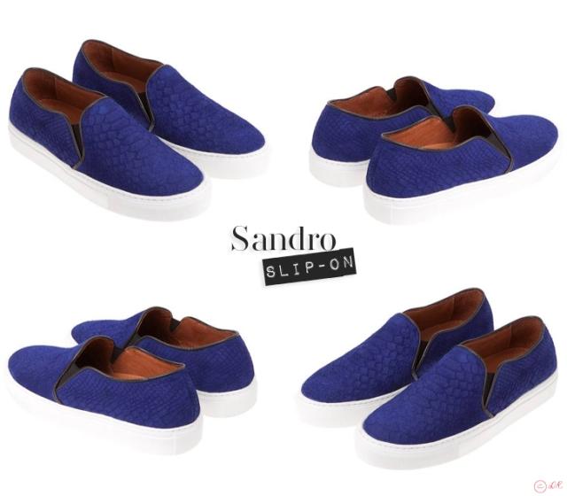 shoe-crush-sandro-slip-on-sneakers-celine-vans-1