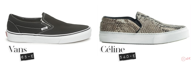 shoe-crush-sandro-slip-on-sneakers-celine-vans-2