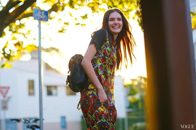 sydney-fashion-week-2013-4-5-21b_13023743647