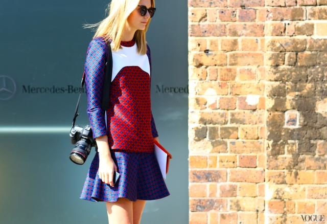 sydney-fashion-week--vogue-1