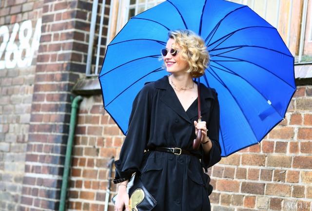 sydney-fashion-week--vogue-8