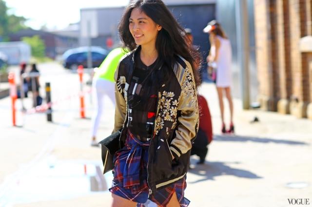 sydney-fashion-week--vogue-9