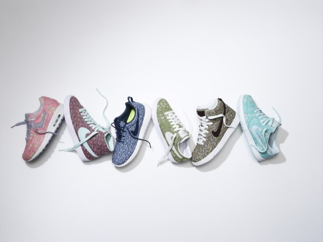 7-SU13_NSW_NIKEiD_Group_liberty_6up_untied_2_19776-1024x767