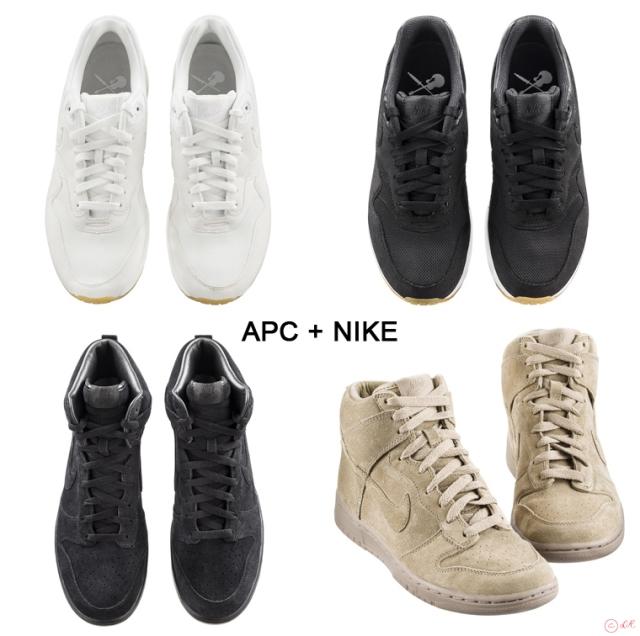 apc-nike-2013-3