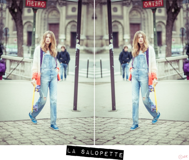 apprivoisement-fashion-inspiration-tumblr-salopette-1