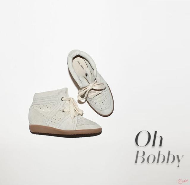 bobby-sneakers-isabel-marant-ersatz-topshop-1