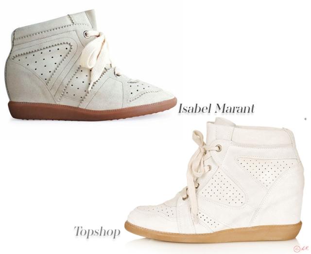bobby-sneakers-isabel-marant-ersatz-topshop-2