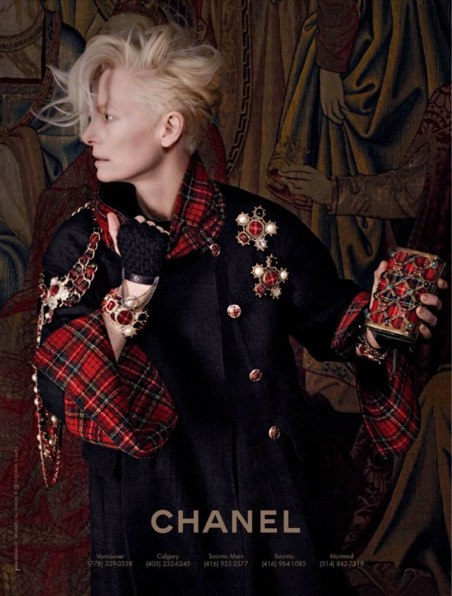 chanel-tilda-swinton-paris-edimbourg-2013-2