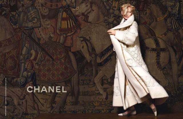 chanel-tilda-swinton-paris-edimbourg-2013-3