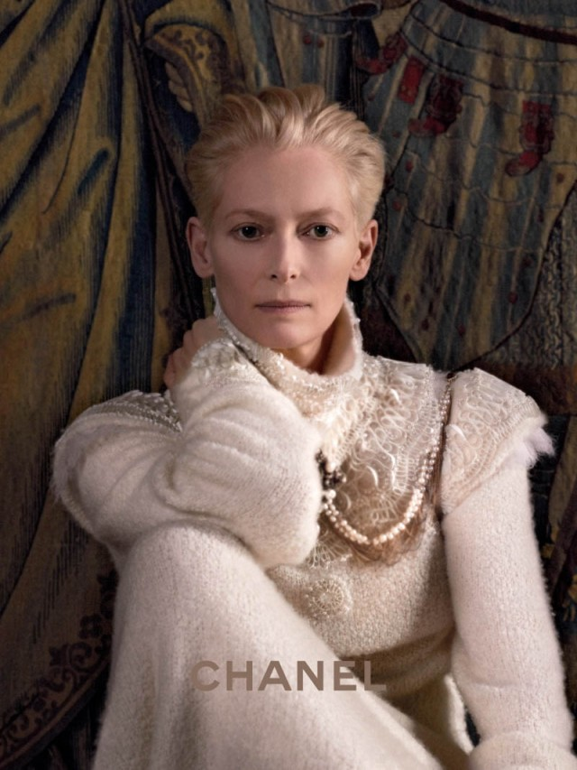 chanel-tilda-swinton-paris-edimbourg-2013-4