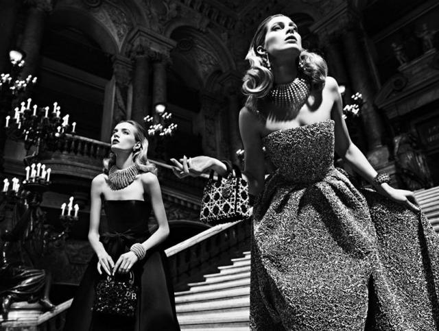 dior-campaign-2013-opera-garnier-2