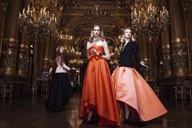 dior-campaign-2013-opera-garnier-6