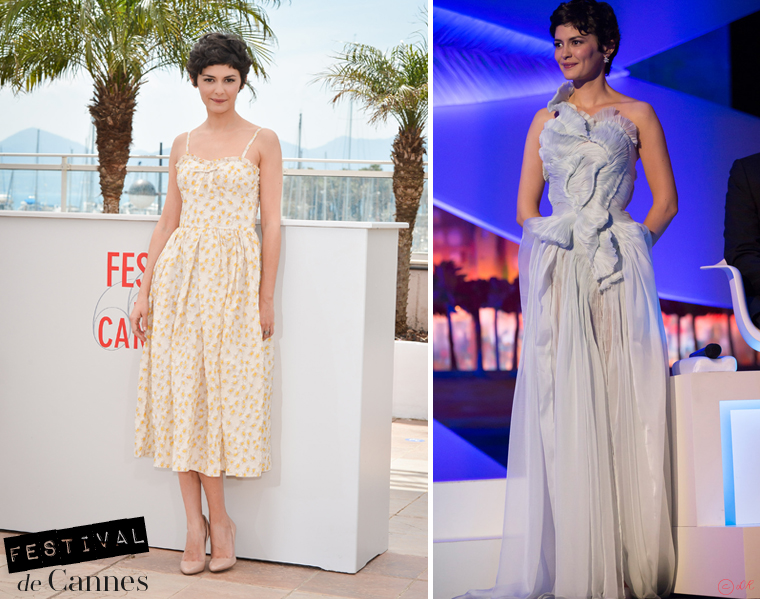 festival-de-cannes-2-audrey-tautou-valentino-yiqing-yin