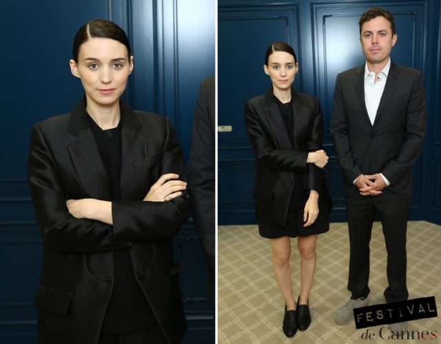 festival-de-cannes-2013-red-carpet-rooney-mara-3